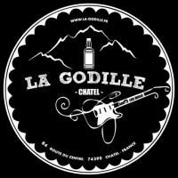 logo La Godille